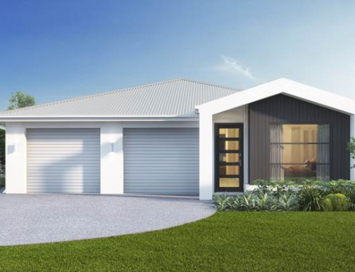 Buy a Brand New Yarrabilba House & Land Package 